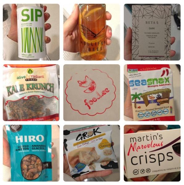 foodee_snackbox