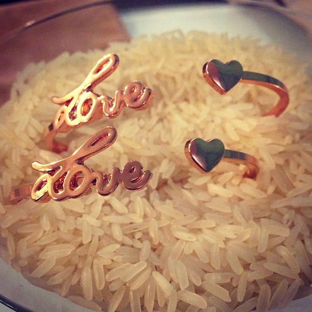 Alyssa Love Rice