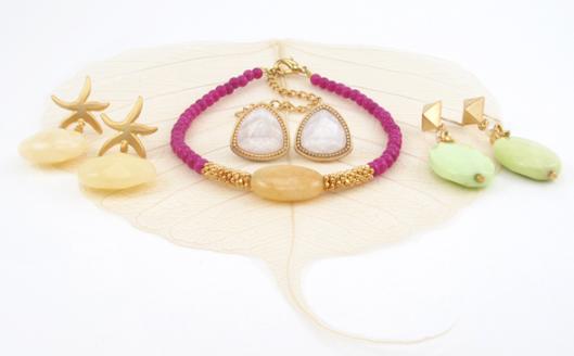 lovers tempo jewelry