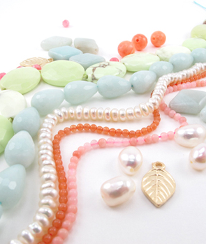 loverstempo beads