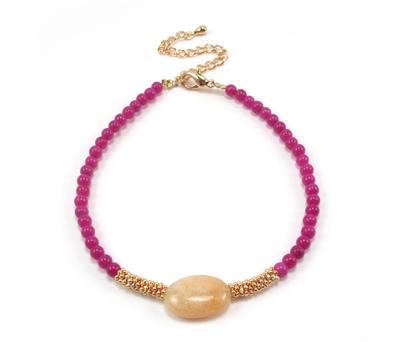 pulsara bracelet