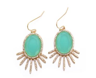 melanie auld earrings