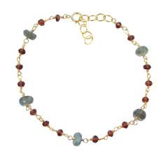 finery bracelet