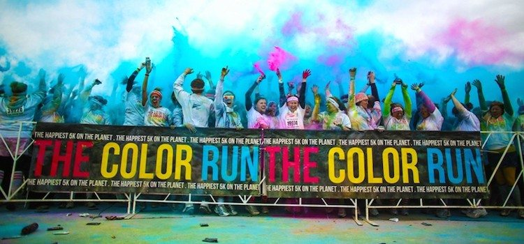 the-color-run-vancouver