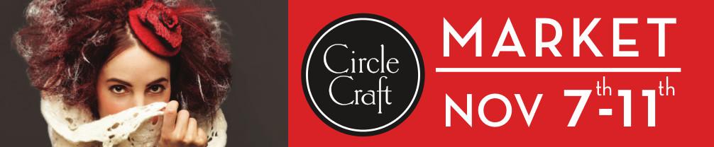 circle craft 2013