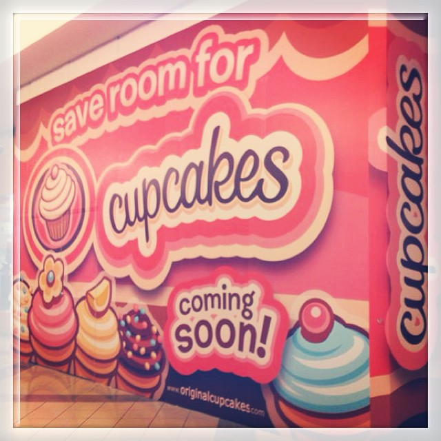 cupcakes_metrotown