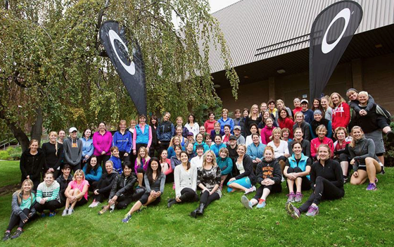 oakley kamloops group photo