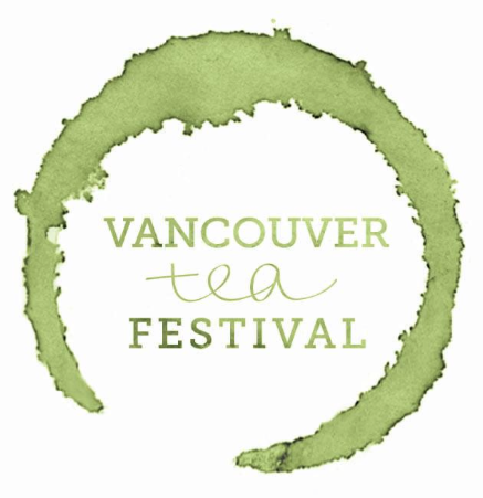 The first Vancouver Tea Festival will be at Olympic Village on November 2, 2013.