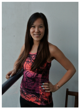 The Reducer Two Printed Tank ($65)