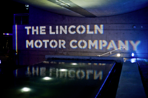 lincoln savour the city supper club