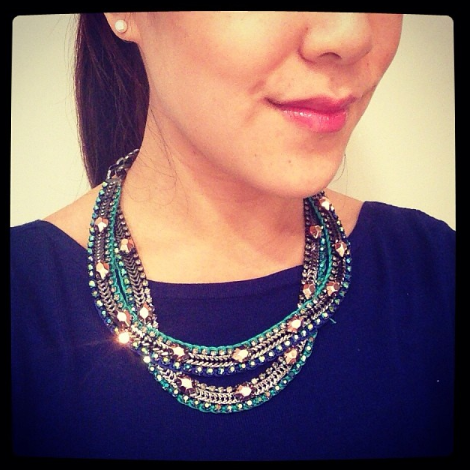 mmv nov 2013 stella dot
