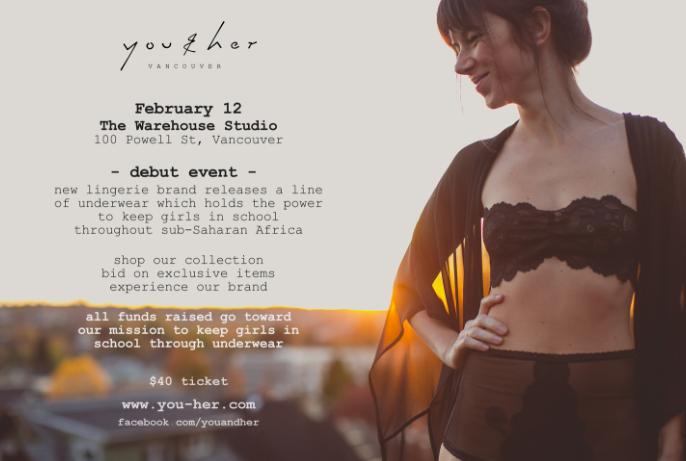 2014.02.12_you_her_underwear
