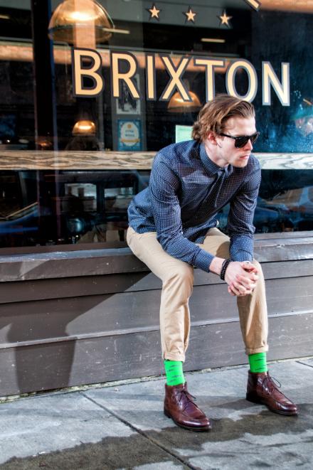 mcdermott-franz socks 1