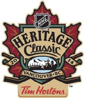 Tim-Hortons-Heritage-Classic-Logo-2014