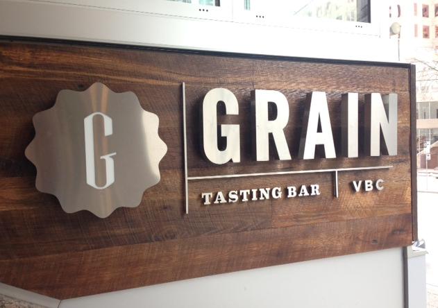 grain_exterior