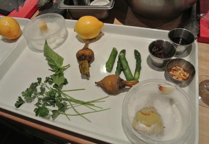 dirty apron vancouver vegetarian 5