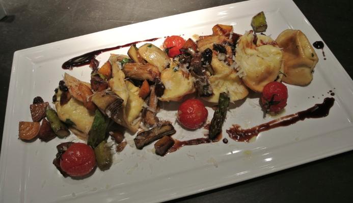 dirty apron vancouver vegetarian 7