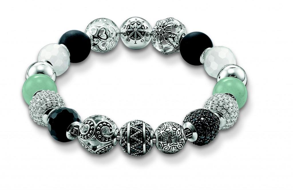 karma beads 1b
