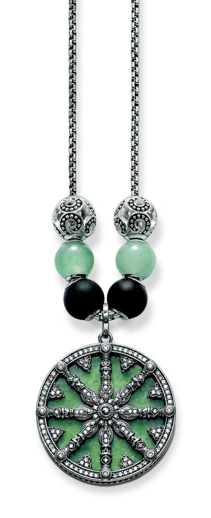 karma beads 2