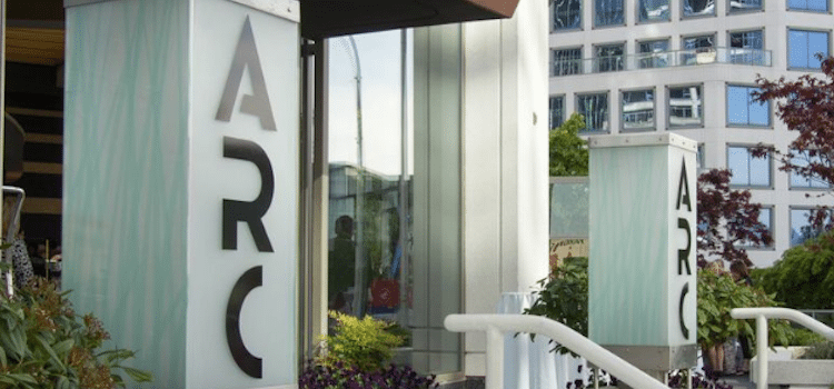 arc-restaurant-entrance