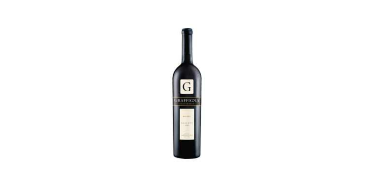 9. Games Night & Graffigna Wine
