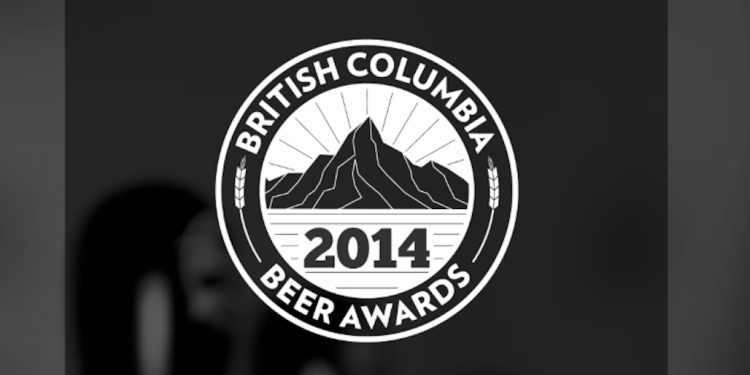 BC Beer Awards at Croatian Cultural Centre