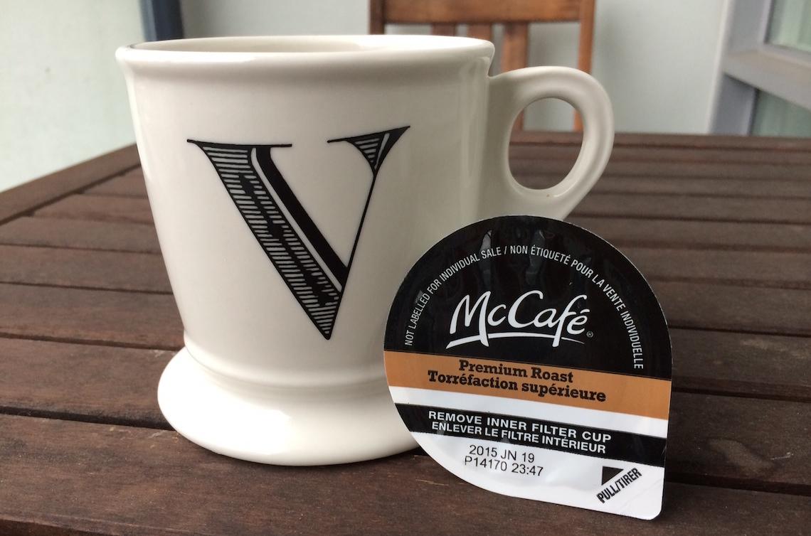 mccafe_morning