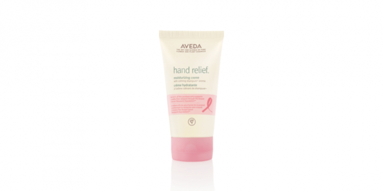 AVEDA Limited-Edition Hand Relief