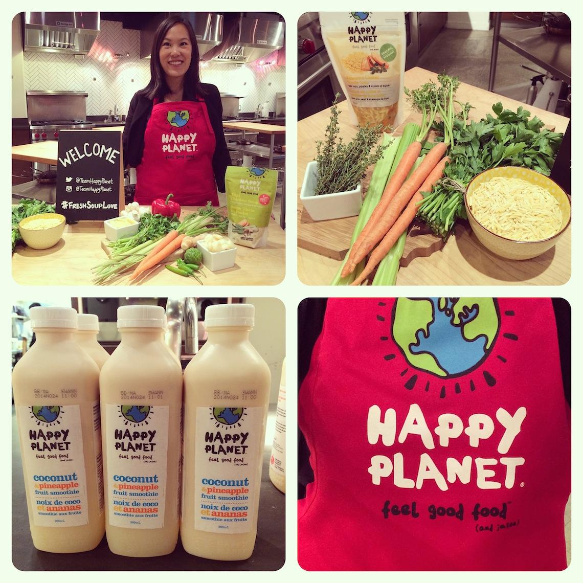 happy planet fresh soup love