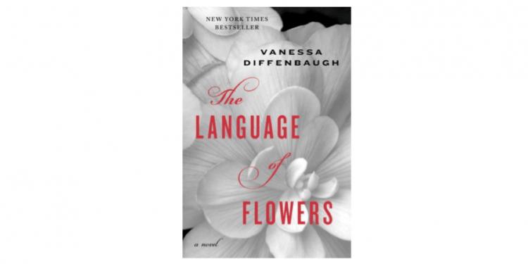 the language of flowers novel pdf