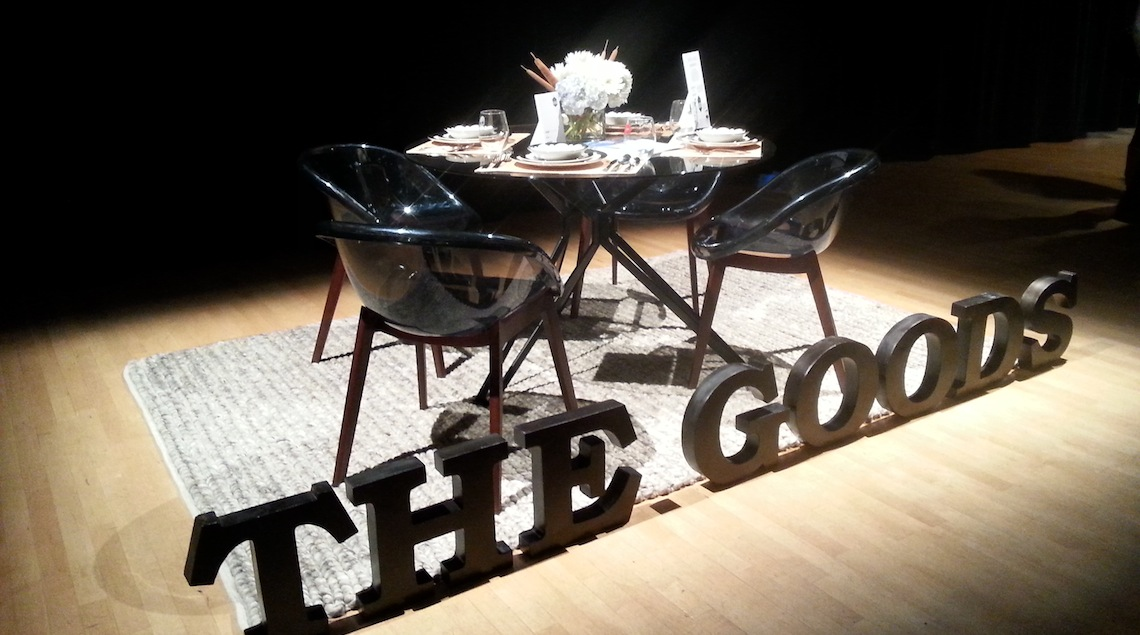 the goods furniture 2