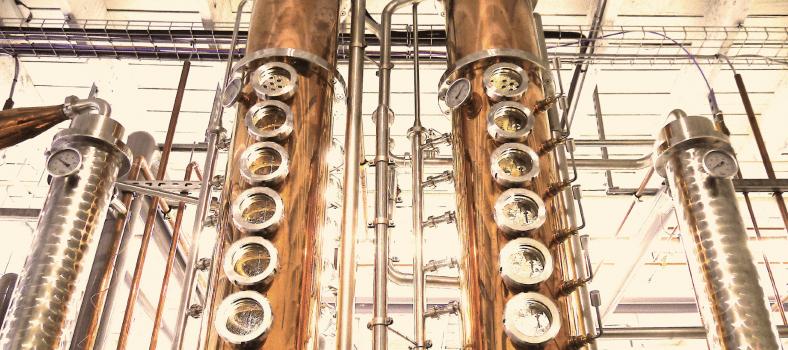 liberty distillery 1a