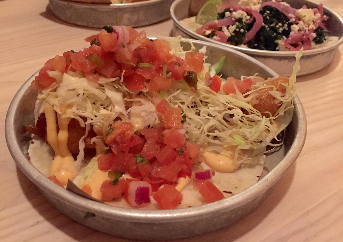tacofino fish tacos