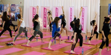 Break up and Move - Vancouver (UBC) (4)