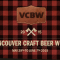 vancouver craft beer week 2015