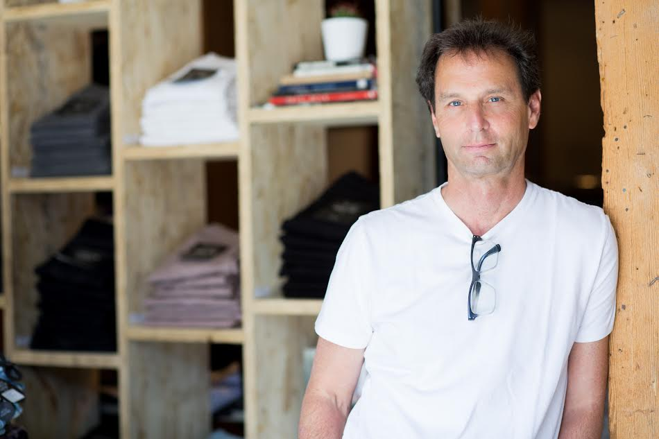 dish duer founder vancouver