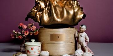 golden dumpling 2015