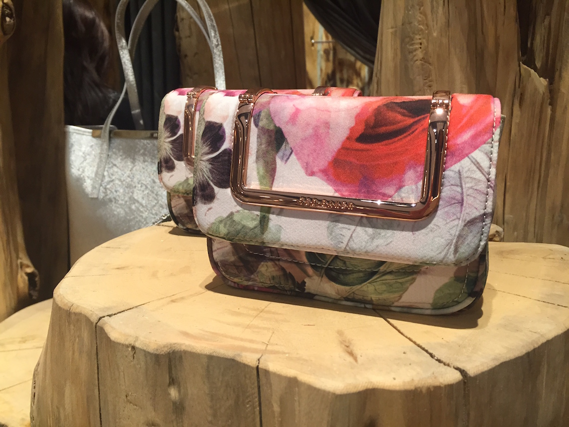 ted baker pacific centre 3