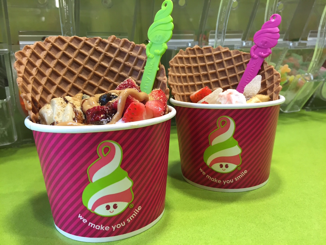 menchies creation 2