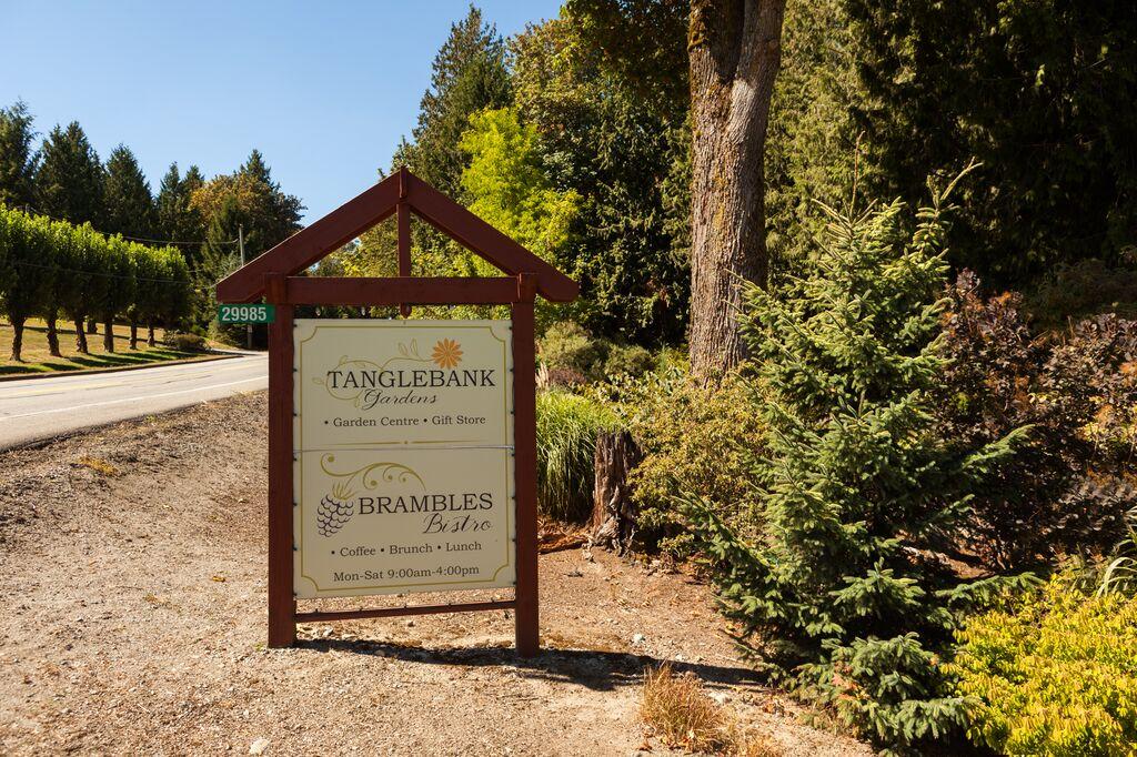 tanglebank gardens 1
