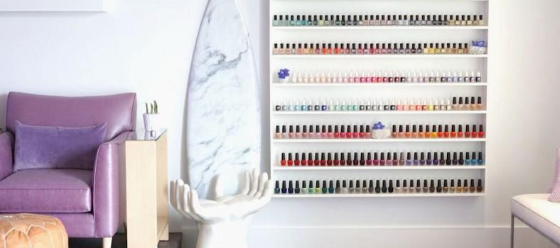 joyride kitsilano nail colors