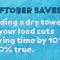 offtober saves