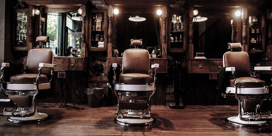 Event Movember Vancouver Shave Down At 18th Amendment Barber Shop November 1 Modern Mix