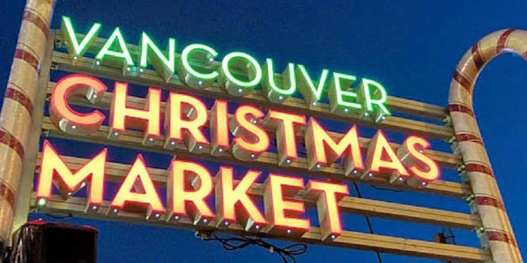 vancouver german christmas market 2015