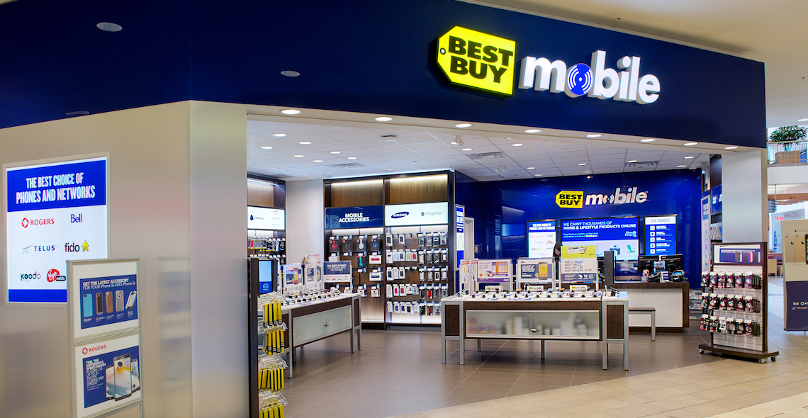 Cellphone Tradein For Gift Cards At Best Buy  Modern Mix. Top Reconstructive Plastic Surgeons. Breast Augmentation South Florida. Horizon Computer School Fido Voicemail Number. How Does Ssl Certificate Work. Early Esophageal Cancer What Is Car Insurance. Bank In Orlando Florida Vocational Rehab Utah. Movers Santa Barbara Ca Associates In Science. Toshiba Laptop Discount Codes