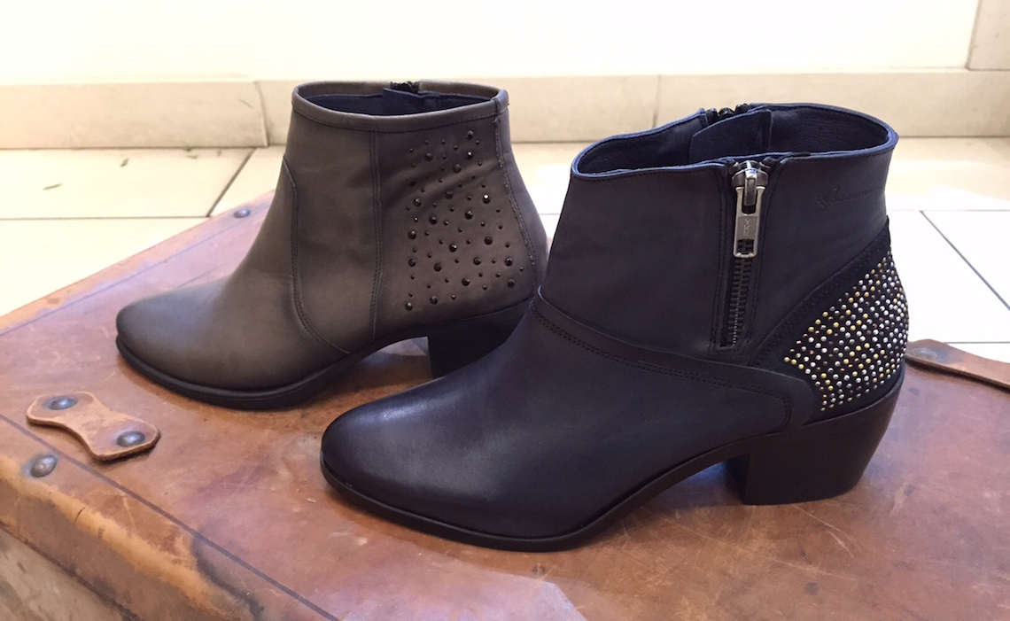 ella shoes booties 2