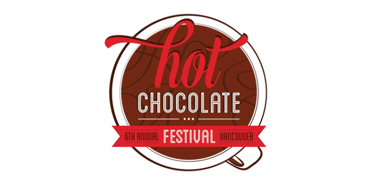 vancouver hot chocolate festival 2016