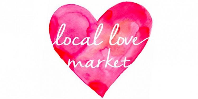 local love market north vancouver