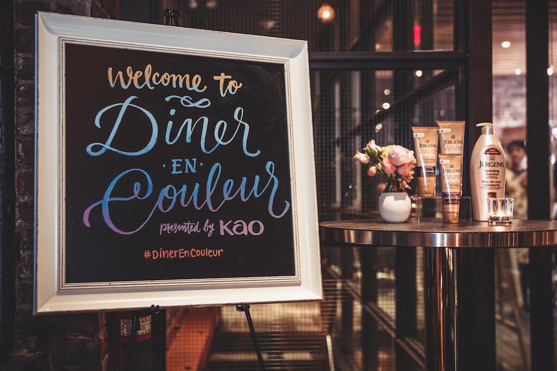 KAO_Diner_en_Couleur-25