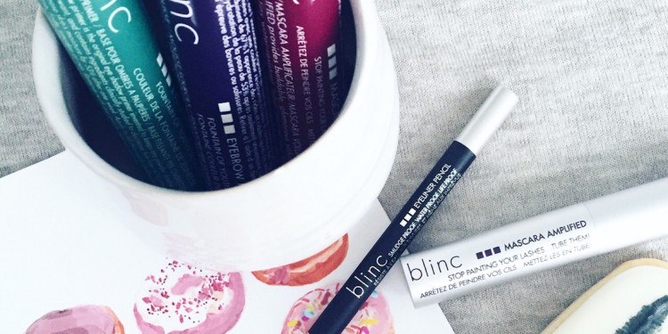 blinc beauty review thumbail